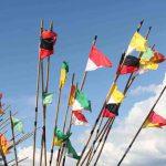 drapeaux-casiers