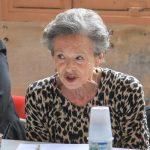 Catherine Ollivet président du CISS Ile-de-France