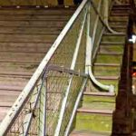 IMG_1156-escalier-canal-nuit