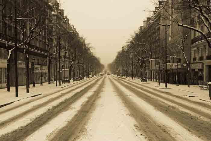 IMG_1497-magenta-neige