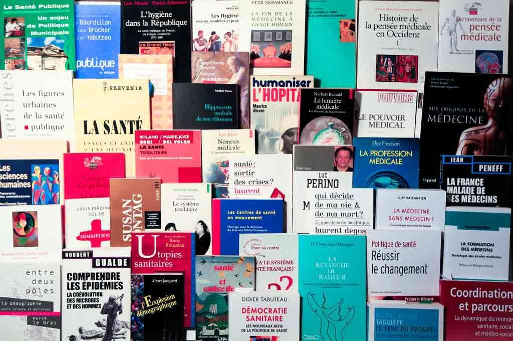 La-medecine-les-livres-w