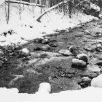S0044267-neige-riviere