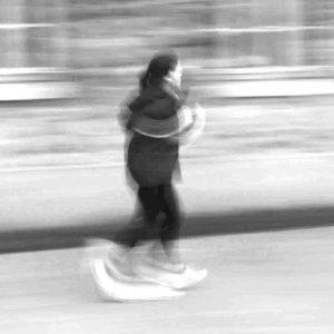 joggeuse