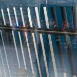 barriere-bleue-reflets
